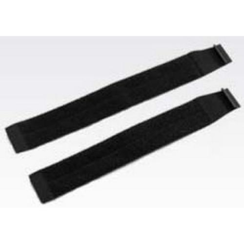 Zebra SG-WT4023221-04R strap Black product photo