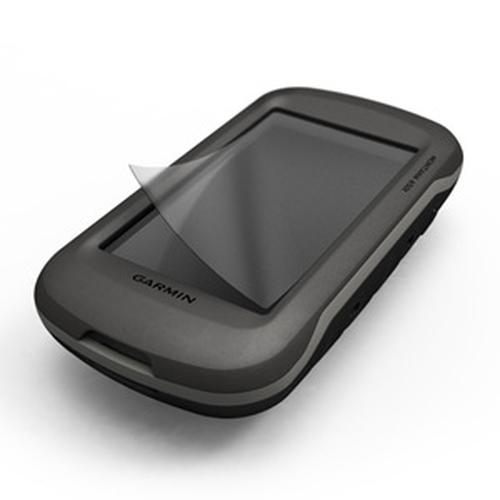 Garmin 010-11654-05 navigator accessory Screen protector product photo