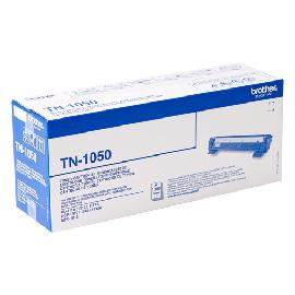 Brother TN-1050 toner cartridge Original Black 1 pc(s) product photo