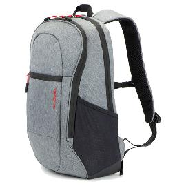 Targus Urban Commuter backpack Polyurethane, Twill Grey product photo
