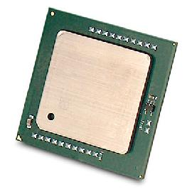 Hewlett Packard Enterprise Intel Xeon Gold 6140M processor 2.3 GHz 24.75 MB L3 product photo