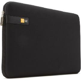 "Case Logic 13.3"" Laptop and MacBook Sleeve product photo"