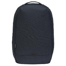 Targus Cypress backpack Fabric Navy product photo