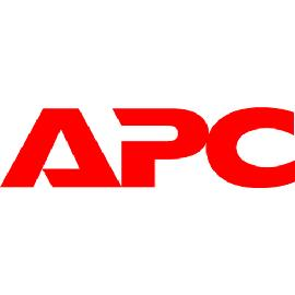 APC WOPS3YR100 maintenance/support fee 3 year(s) product photo
