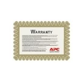 APC WEXTWAR1YR-SP-02 warranty/support extension product photo