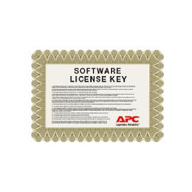 APC NBWN0006 software license/upgrade 5 license(s) product photo