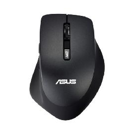 ASUS WT425 mouse RF Wireless Optical 1600 DPI Right-hand product photo