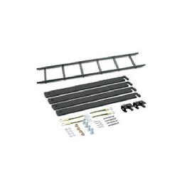 APC AR8165ABLK rack accessory product photo