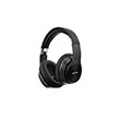 Edifier W820BT Headphones Head-band Black product photo