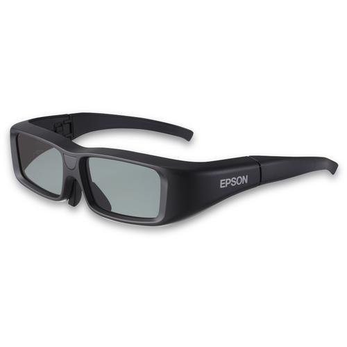 Epson 3D Glasses (Active, IR)- ELPGS01 productfoto