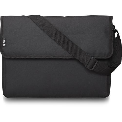 Epson Soft Carry Case - ELPKS65 productfoto