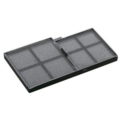 Epson Air Filter - ELPAF35 productfoto