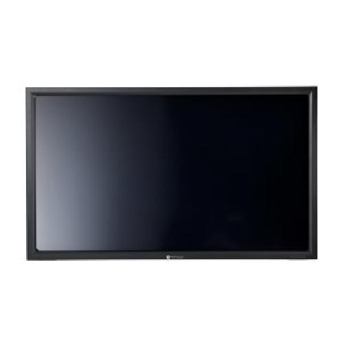 "AG Neovo TX-32 touch screen-monitor 80 cm (31.5"") 1920 x 1080 Pixels Zwart Multi-touch Multi-gebruiker productfoto"