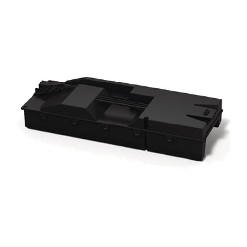 OKI 45531503 toner collector 40000 pagina's productfoto