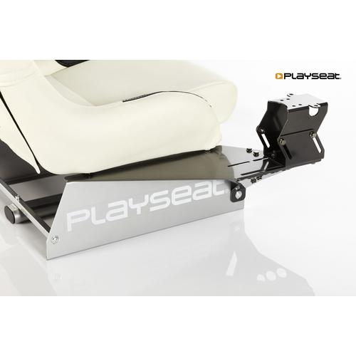 Playseat GearShiftHolder PRO productfoto