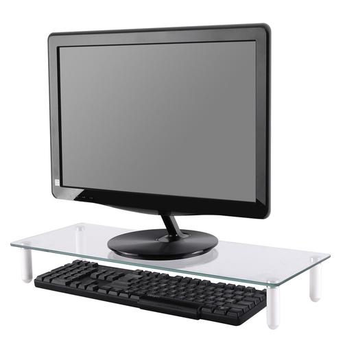 Newstar LCD/CRT monitor standaard productfoto