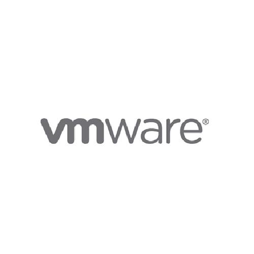 Lenovo VMware vSphere Essentials Plus Kit (v. 6) 3 licentie(s) productfoto