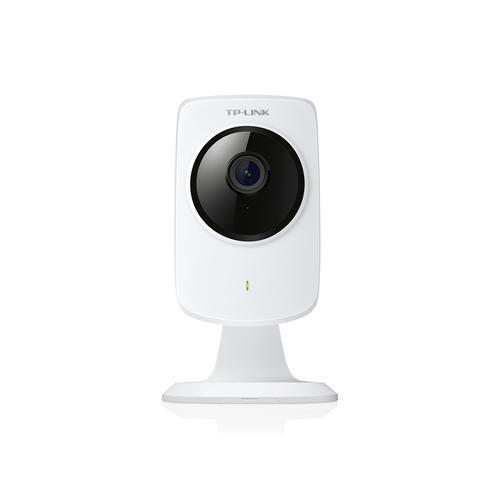 TP-Link NC210 IP security camera