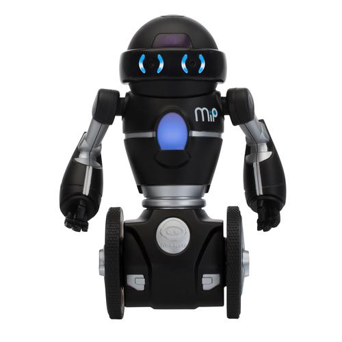 WowWee MiP productfoto