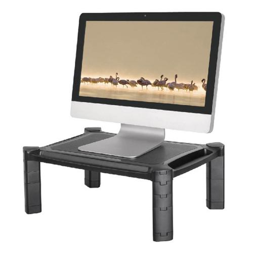 Newstar monitor/laptop standaard productfoto