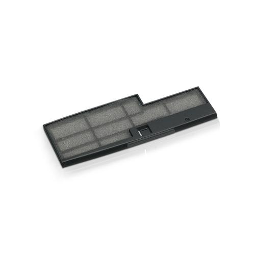 Epson Air Filter - ELPAF49 productfoto