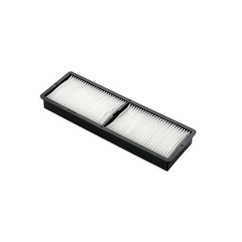 Epson Air Filter - ELPAF53 productfoto