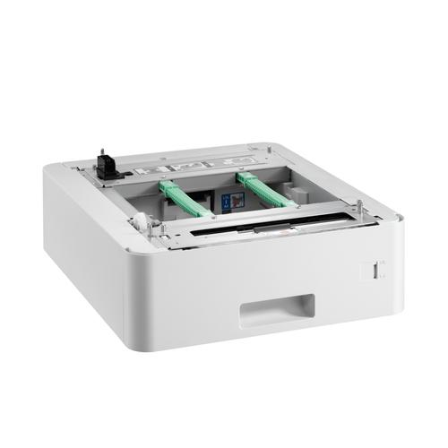 Brother LT-340CL reserveonderdeel voor printer/scanner Lade productfoto