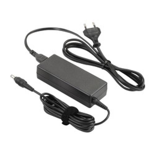 Dynabook Netstroomadapter - 45 W/19 V - 3-pins productfoto