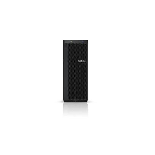 Lenovo ThinkSystem ST550 server 2,1 GHz Intel® Xeon® Toren 750 W productfoto