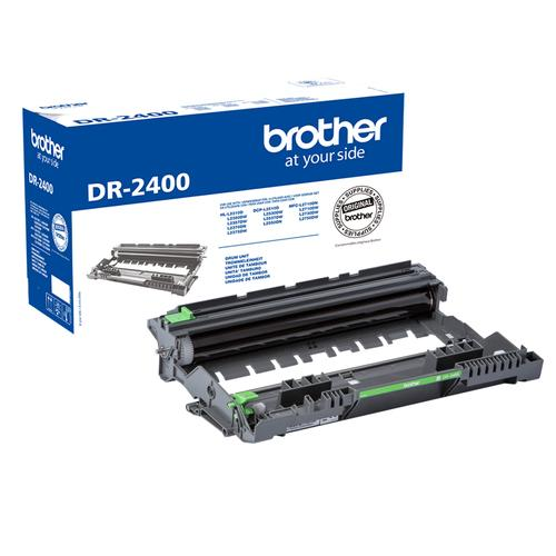 Brother DR-2400 printer drum Origineel 1 stuk(s) productfoto