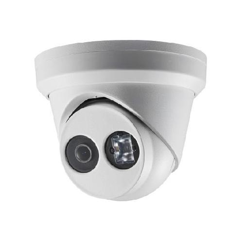 Hikvision Digital Technology DS-2CD2343G0-I IP-beveiligingscamera Buiten Dome Plafond/muur 2560 x 1440 Pixels productfoto