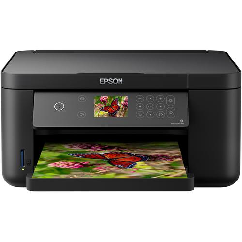 Epson Expression Home XP-5105 productfoto