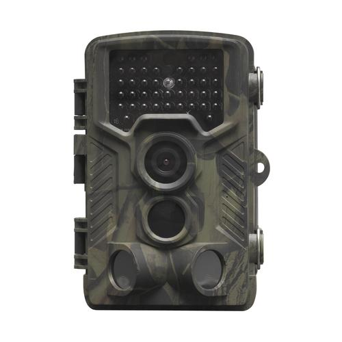 Denver WCT-8010 wildcamera CMOS Nachtvisie Camouflage 1440 x 1080 Pixels productfoto