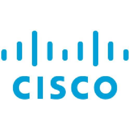 Cisco Solution Support productfoto