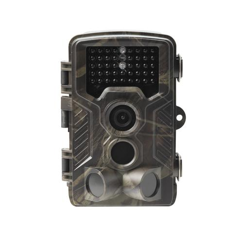 Denver Wildlife Camera 8MP with GSM function productfoto