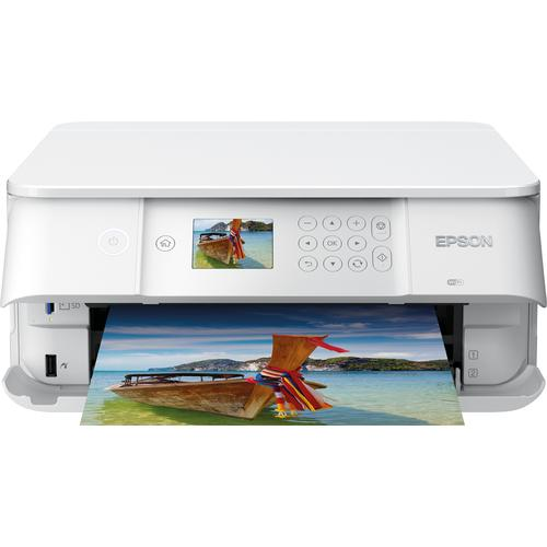 Epson Expression Premium XP-6105 productfoto