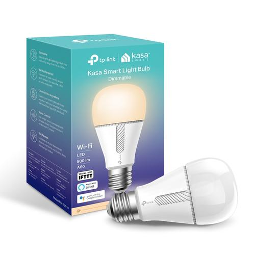 TP-LINK KL110 LED-lamp 10 W E27 A+ productfoto