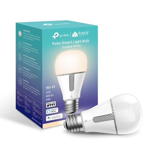 TP-LINK KL120 LED-lamp 10 W E27 A+ productfoto