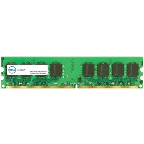DELL AA101752 geheugenmodule 8 GB 1 x 8 GB DDR4 2666 MHz productfoto