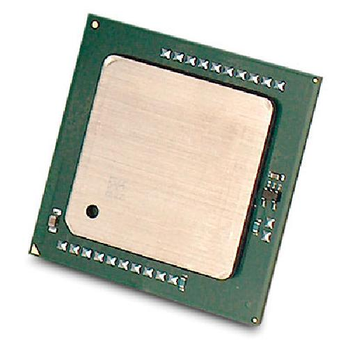 Hewlett Packard Enterprise Intel Xeon Silver 4208 processor 2,1 GHz 11 MB L3 productfoto