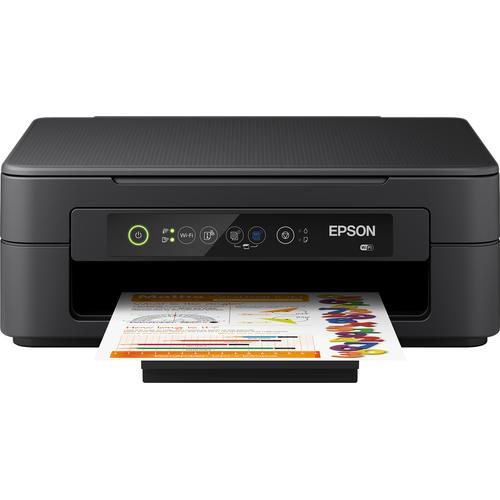 Epson Expression Home XP-2100 productfoto