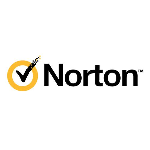 NortonLifeLock Norton Mobile Security Nederlands 1 licentie(s) 1 jaar productfoto