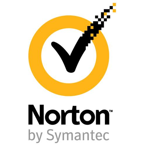 Symantec Norton Mobile Security 1 licentie(s) 1 jaar Nederlands productfoto