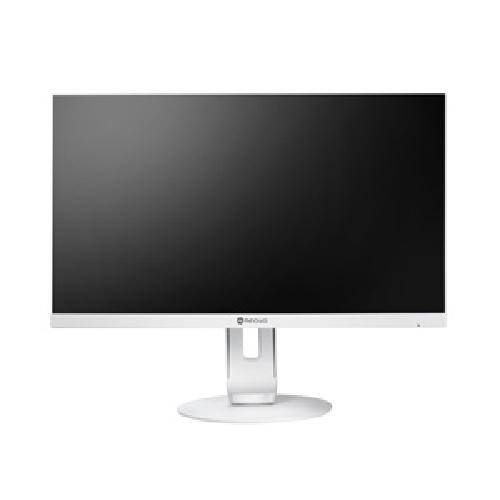 "AG Neovo MD27 computer monitor 68,6 cm (27"") 1920 x 1080 Pixels Full HD LCD Wit productfoto"