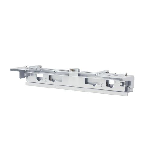 Epson ELPMB63 - Finger Touch Wall Bracket for ELPFT01 productfoto