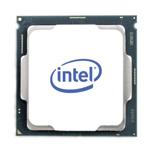 Intel Core i5-10600 processor 3,3 GHz 12 MB Smart Cache Box productfoto