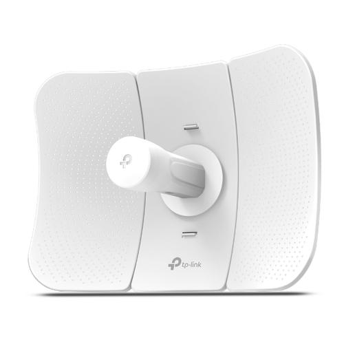 TP-LINK CPE605 antenne 23 dBi productfoto