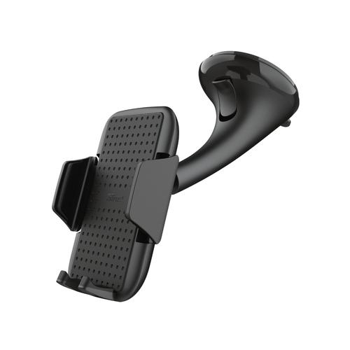 Trust RUNO PHONE WINDSHIELD CAR HOLDER productfoto