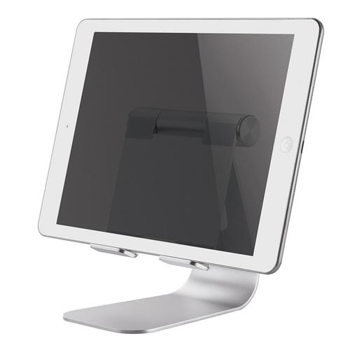 Newstar tablet stand productfoto