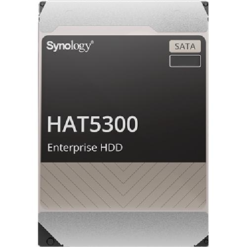 "Synology HAT5300 3.5"" 8000 GB SATA III productfoto"